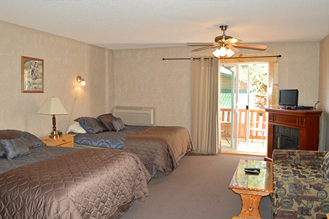 Hotel-suite-1_resized