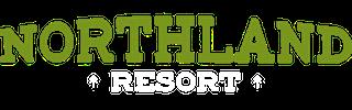 Northland Lodge Logo